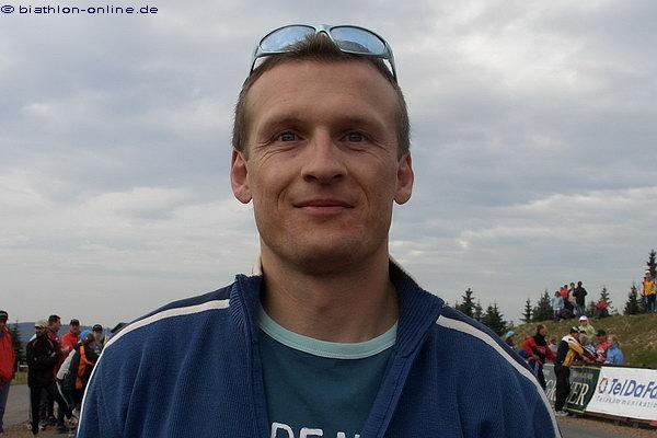 Andreas Heymann