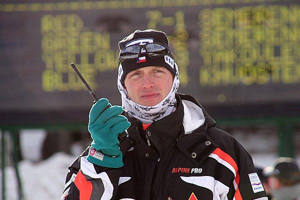 Ondrej Rybar