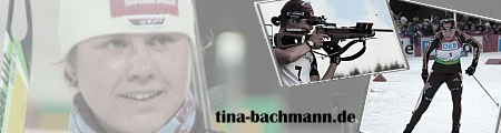 Tina Bachmann