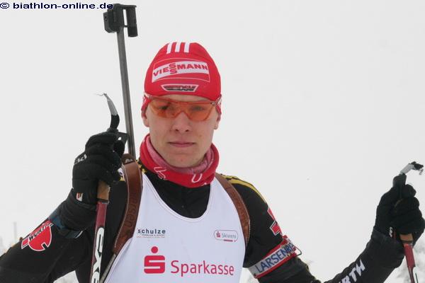 Felix Schuster