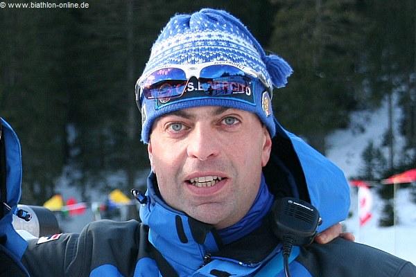 Francesco Berlendis
