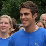 Tobias Reiter