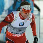 Svendsen Emil-Hegle