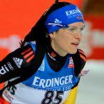 Kathrin Lang (GER)