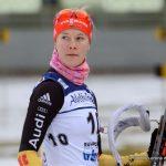 Maren Hammerschmidt (GER)