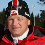 Reinhard Goesweiner (AUT)