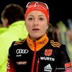 Luise Kummer (GER)