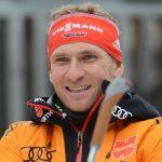 Andreas Stitzl