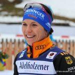 Kathrin Lang - GER