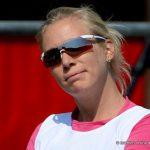 Karolin Horchler