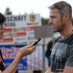 Mark Kirchner im Biathlon-Online Interview