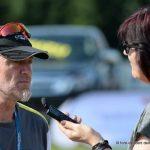 Klaus Siebert im Biathlon-Online Interview