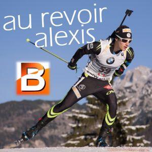 alexis_boeuf_1