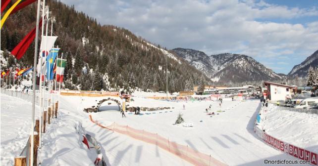 hochfilzen biathlon