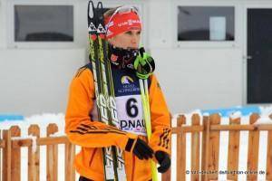 Karolin Horchler (GER)