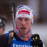 Dominik Landertinger (AUT)
