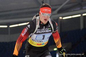 Marco Groß (SC Ruhpolding)