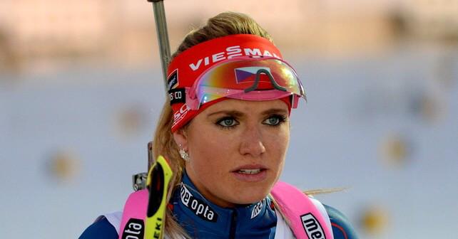 Biathlon Frauen Ergebnisse