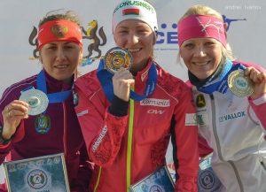 champions_race_tyumen_04042015 (11)