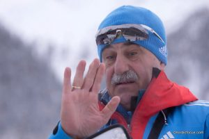 Alexander Kasperovich (RUS)