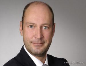 Florian Kurz - DSV