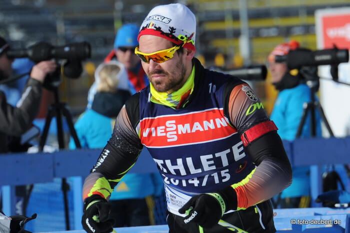 Michael Roesch