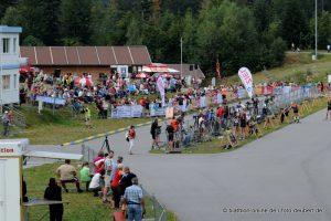 DM Biathlon Langdorf