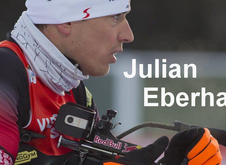 julian eberhard