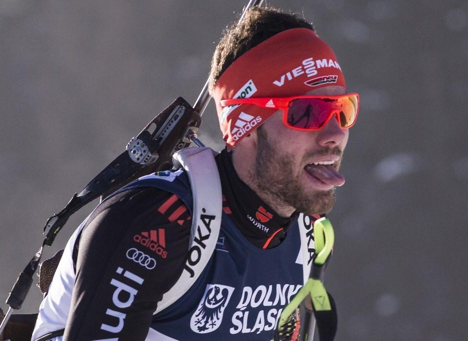 Matthias Dorfer