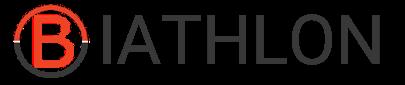 biathlon-online-logo